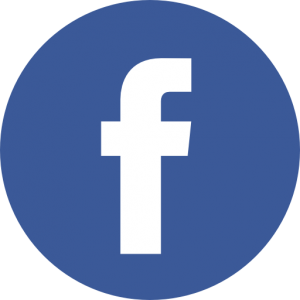 Links to facebook page