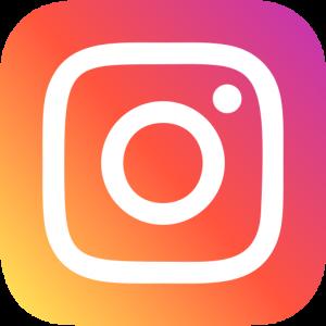 Links to Instagram account